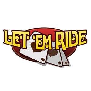 Let 'em Ride
